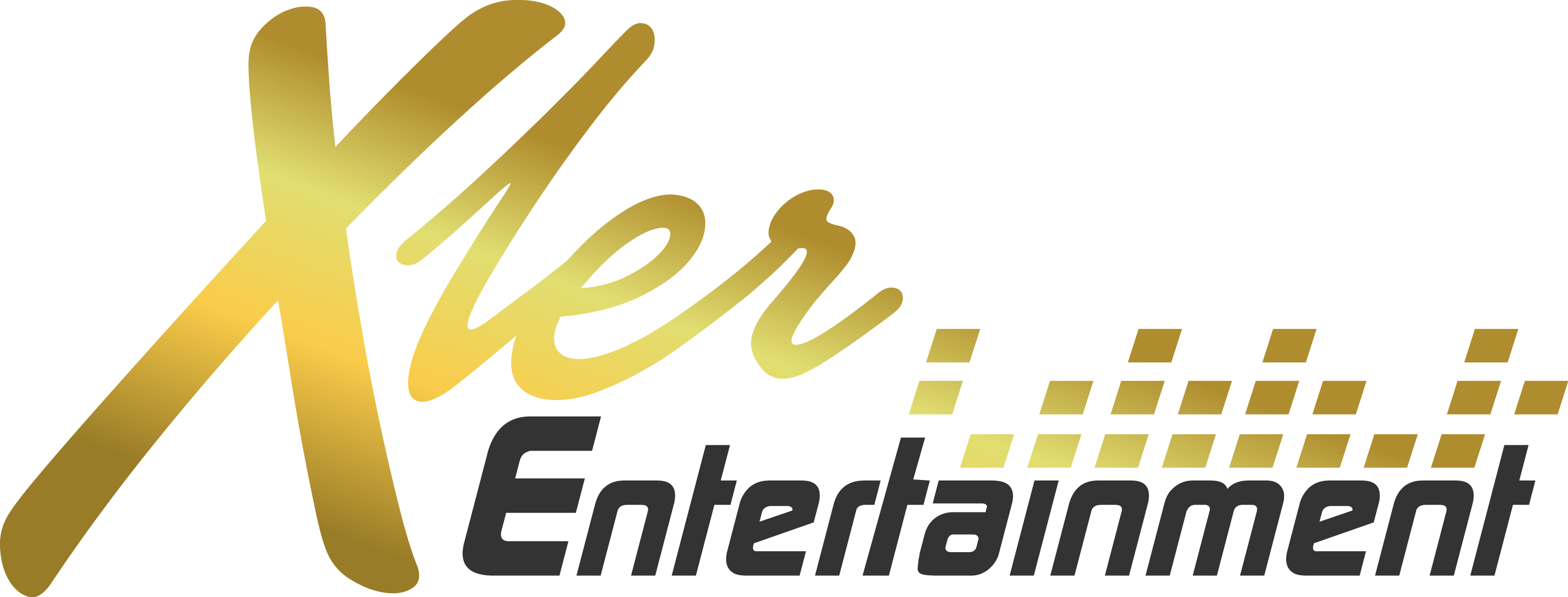 Xler Entertainment